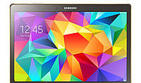 Бронированная защитная пленка для Samsung Galaxy Tab S 10,5