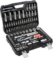 Набор инструментов профессиональный 108 eд. YT-38791 Yato