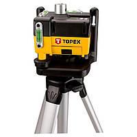 Лазерный уровень.29C908 TOPEX