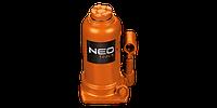 Домкрат гидравлический. NEO TOOLS 11-705. 20