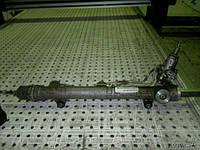 Рульова рейка для Mercedes Gl 164 Б/У