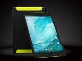 Бронированная защитная пленка для PocketBook SURFpad 4