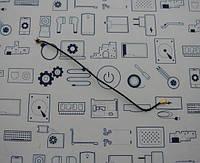 Коаксиальный кабель Redmi 3S Сервисный оригинал с разборки