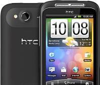 Бронированная защитная пленка для всего корпуса HTC PG76100