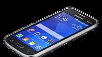 Бронированная защитная пленка для Samsung Galaxy Star Advance G350E