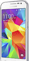 Бронированная защитная пленка для Samsung Galaxy Core Prime Duos