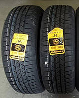 245/65 R17 Continental ContiCrossContact Winter  111T