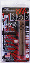 Чоки Patternmaster Code Black Goose, фото 3