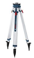 Профессиональный строительный штатив Bosch BT 170 HD