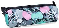 Пенал для девочки CoolPack TUBE B61018