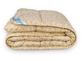 Одеяло Leleka-Textile Аляска шерсть 172*205
