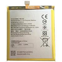 Аккумулятор Sharp HE315. Батарея Sharp HE315 (2630 mAh). Original АКБ (новая)