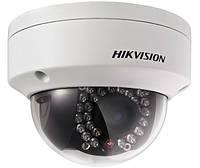 Камера видеонаблюдения Hikvision DS-2CC52A1P-AVPIR2