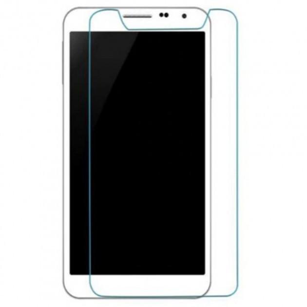 """Универсальное защитное стекло для смартфонов 5.5"""""""