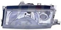 Фара передняя правая SKODA OCTAVIA I (1U2) 04-1999 - 03-2001