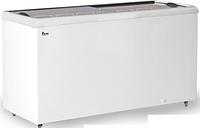 Морозильна скриня Juka M200 P