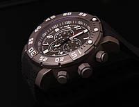 Мужские часы Invicta 17546 Sea Base, фото 1