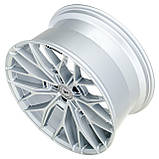Колесный диск Yido Performance YP3 19x8,5 ET35, фото 2