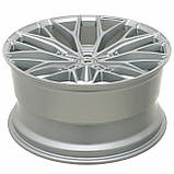 Колесный диск Yido Performance YP3 19x8,5 ET35, фото 3