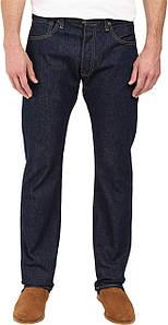 Джинсы мужские Levis 501 Original Fit Stretch Jeans The Rose