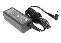 Сетевое зарядное устройство для ноутбука Asus 19.5V 3.42A AS-739