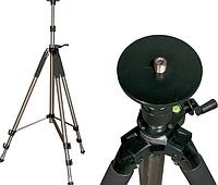 Строительный штатив Geo-Fennel FS 30-XS