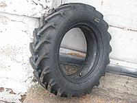 Сільгосп шини 210/80R16 Росава Ф-325, 2 нс., 96А8