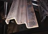 Гибка металла на станке до 3200мм, фото 9