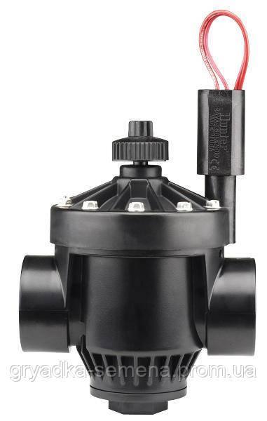 Электромагнитный клапан PGV-151-B Hunter