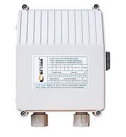 Пульт управления для глубинного насоса Optima 2.2кВт