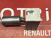 Топливный фильтр 1.5 DCI (EVRO IV) Renault Duster (Original) 164002137R