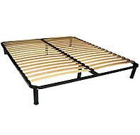 Каркас кровать XL с ножками