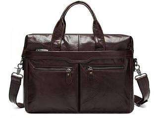 Большие мужские сумки, сумки для ноутбуков