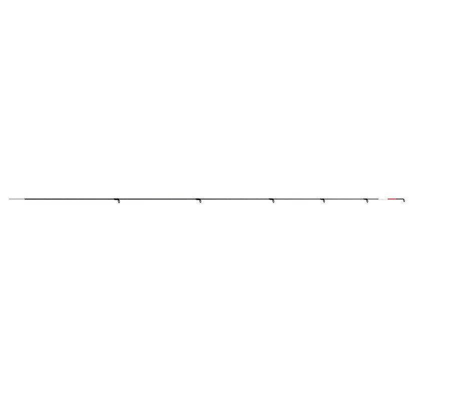 Наконечник ZEMEX Fiberglass 2.2 мм, 0.75 oz (8806066150213)