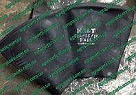 Камера 814-032C 11L X 15SL или 11L X 16SL запчасти к сеялкам Great Plains 814-032с