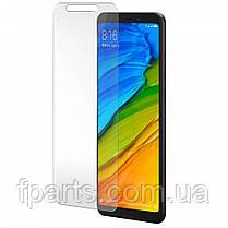 Защитное стекло Xiaomi Redmi 5 (9H 2.5D 0.3mm), фото 3