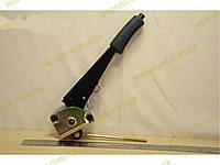Ручка рычаг ручного тормоза Ваз 2108,2109,21099 Самара