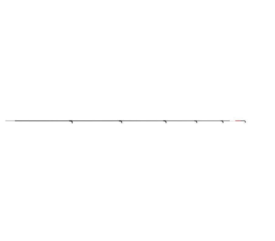 Наконечник ZEMEX Fiberglass 3.0 мм, 0.5 oz (8806066150169)