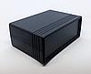 Корпус D65A для электроники 92х66х36