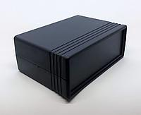 Корпус D65A для электроники 92х66х36, фото 1