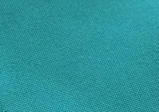 Габардин Бирюза  №20, ткань, фото 2