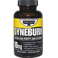 Жиросжигатель Syneburn Primaforce 10 мг 180  капсул