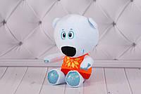 Мягкая игрушка Белая Тучка, Ми-ми-мишки