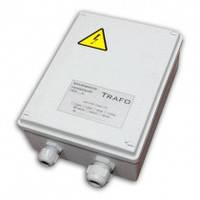 Трансформатор для освещения бассейнов Trafo, 300 Вт