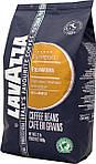 Кофе в зернах Lavazza PIENAROMA 1кг