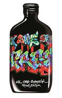 Мужской парфюм Calvin Klein CK One Shock Street Edition For Him