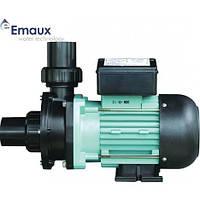 Emaux ST033 5,5 м3/час насос для бассейна - водопада - фонтана