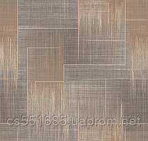 Canvas 1 (канвас 1) -  (Канаста 6) - линолеум полукоммерческий 2,5/0,6мм Force (Форсе) Tarkett (Таркет)