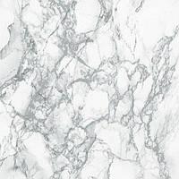 Самоклейка, d-c-fix, 45 cm Пленка самоклеящаяся, под мрамор, серо-белый