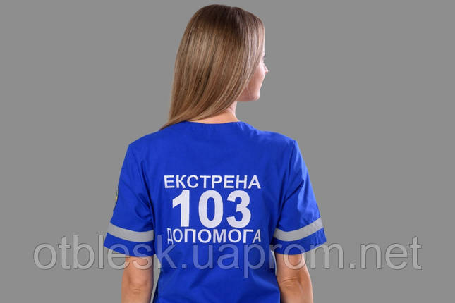 Нанесение логотипа на футболках, спецодежде., фото 2